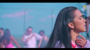 Inna - Ruleta (feat. Erik)