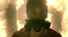 'WACO' Official NEW Series First Look Starring Michael Shannon & Taylor Kitsch - Paramount Network