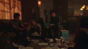 Ривердэйл 2 сезон 4 серия смотреть онлайн!