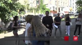 Поки Холодницький у безпеці – в активістів, на яких вчиняли замахи, забирають охорону