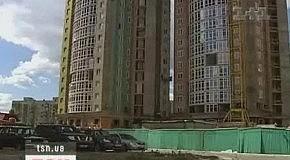 Квартиры от Тимошенко