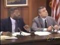 Джим Кэрри в суде