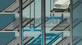 Тауэр Tower принцип работы автоматической парковки ФЛЕШ sungfull MPEG4