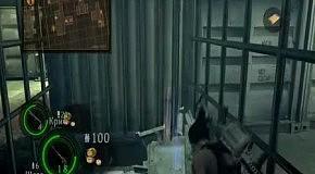 Прохождение Resident Evil 5 Co-op (чать 39)