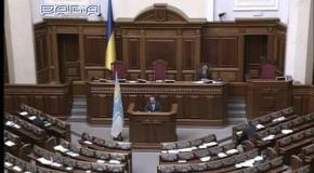 Юрій Сиротюк: «Народ, озброєний ідеєю, здатний перемогти наймогутніший режим»