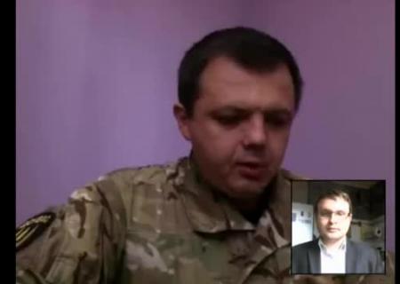 Пранкер Вован обнародовал аудиозапись якобы «разговора» Порошенко спрезидентом Киргизии