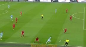 Ливерпуль - Манчестер Сити 1-1 (пен. 1-3) (28 февраля 2016 г, Финал Кубка Футбольной лиги)