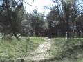 Запорожское Кросс-Кантри