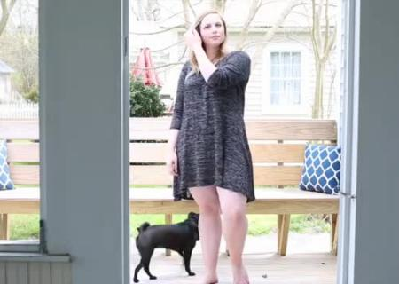 Удевушек под платьями смотреть онлайн фото 605-116