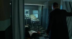 Gotham S03E17 XviD Kravec
