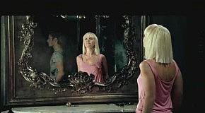 Валерия - Вreak it all