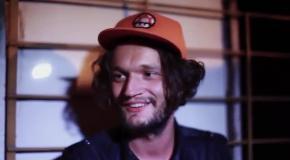 Apparat Band Live Guadalajara (Video Oficial) Cerebro Films