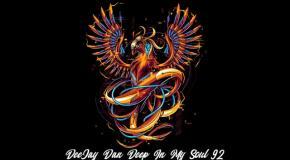 DeeJay Dan - Deep In My Soul 92 [2019]