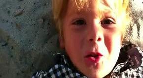KONY 2012: короткометражная лента при участии Леди Гаги