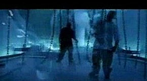 M.O.P. - Cold As Ice