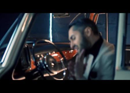 Премьера клипа Мота иАни Лорак