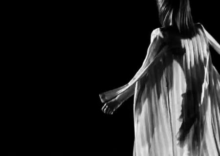 Альбом Канье Уэста стал платиновым благодаря стримингу