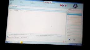 Scanmatik 2 + VAG ODIS Как работает программа! (не работает с VAS PC)