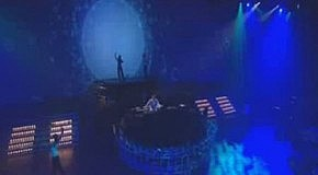 Armin van Buuren feat. Susana - If You Should Go