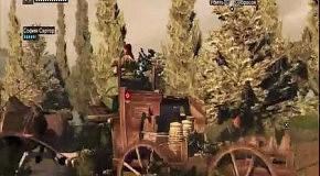 Прохождение Assassins Creed: Revelations 65 часть