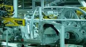 Mercedes-Benz и BMW: что выбрать для инвестирования?