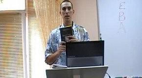 """Почему """"несовершенный"""" руский перевод БКИ лучше """"совершенного"""" Синода"""