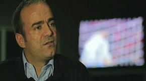 Публичный дом спонсирует греческий футбольный клуб