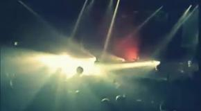 The Cure - Trilogy Full Concert