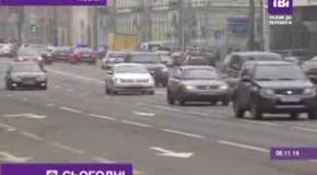 Все більше росіян незадоволені політикою Кремля стосовно України