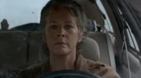 Ходячие мертвецы / The Walking Dead 5 сезон 6 серия