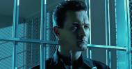 I'll be back: Терминатор 2 вернется в 3D-кинотеатры