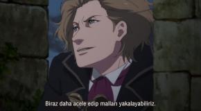 [Adonis] Fairy Gone - 02 [720p]