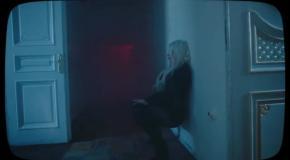Masha Goya - Хорошая (Премьера клипа 2020)
