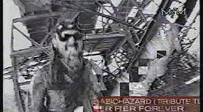 Biohazard - After Forever