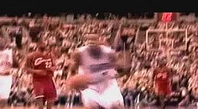 NBA_-_360