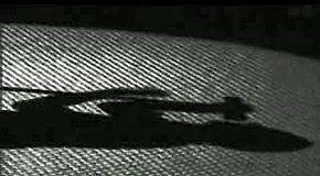 Depeche Mode-Dangerous