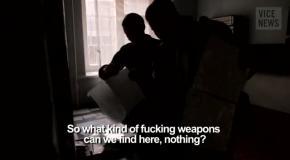 Donetsk People's Republic - Vice News