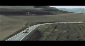 Ferrari, Lamborghini, Aston Martin и Porsche в лучшем автовидео года