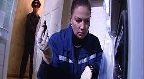 Сериал Час Волкова 5 сезон 10 серия