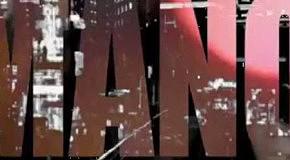 Plan B - ill Manors (The Prodigy Remix)