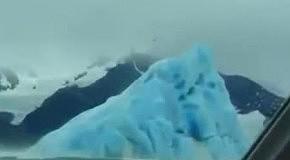 Переворот Айсберга