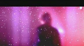 Слот - Мертвые звезды
