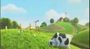 Pixar s Day and Night