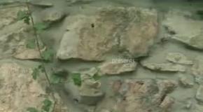 Короткометражный фильм Константина Пилавиоса