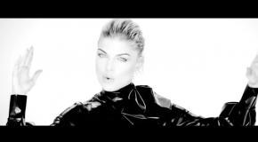 Fergie - You Already Know ft. Nicki Minaj