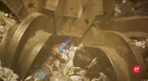 З лижними трасами і доріжками для бігу: вражаючі сміттєпереробні заводи Європи – фото та відео