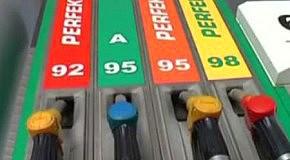 Будет ли дальше расти цена на бензин в России?