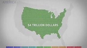 Имущественное неравенство в США