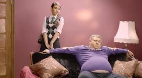Съемка рекламных роликов, создание видеорекламы, продакшен киев