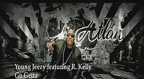 young_jeezy_ft_r_kelly-go_getta
